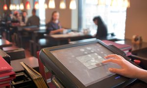 proyecto de mejora de ventas para restaurantes, bares y cafeterías
