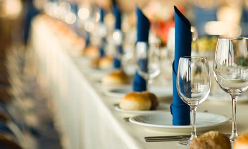 planes para la mejora de la organización y planificación operativa de restaurantes